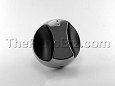 Charmglow Gas Barbecue Grill 24720-0396 Replacement Control Knob 38935