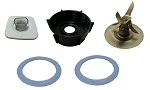Oster Osterizer Square Blender Jar Replacement Parts Kit