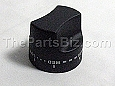 Bakers & Chefs Gas Barbeque Grill Control Knob Replacement