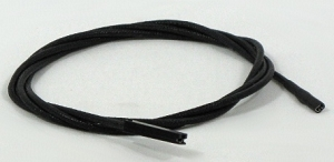Master Forge Gas Grill B10LG25, GGPL-2100CA Replacement Ignitor Wire at Sears.com