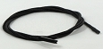 Uniflame Gas Barbecue Replacement Gas Grill Ignitor Wire