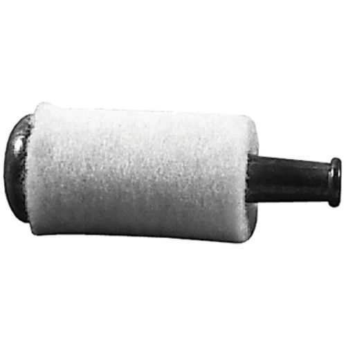 86 mustang fuel filter location chainsaw fuel filter for homelite a69923 homelite fuel filter