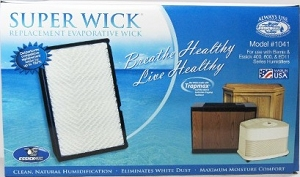 Essick Air 4263 Replacement Genuine Wick Humidifier Filter 1041 at Sears.com