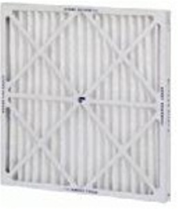Carrier Case of 12 Replacement 10x10x1 Furnace Filter MERV 8 Air Cleaner Filter for Carrier at Sears.com