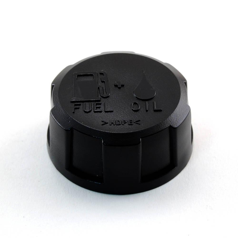 Troy Bilt Tb926b Gas Cap : Troy bilt tb b blower gas cap
