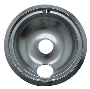 Ge Stove Replacement Drip Pans