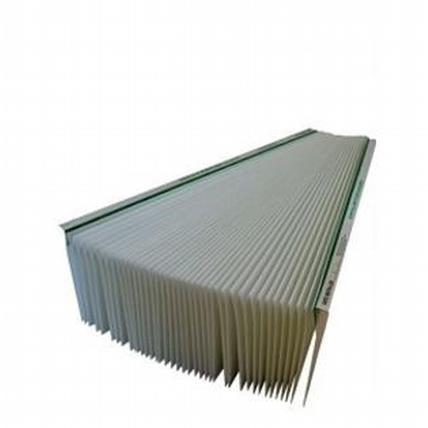 Furnace Air Cleaners : Aprilaire furnace filter sg air cleaner