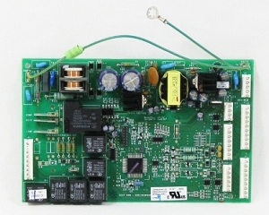 Amana Refrigerator Circuit Board Replacement Control Board W10165748 at Sears.com