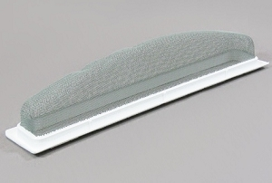 Crosley Replacement Clothes Dryer Lint Trap Replacement Dryer Lint Filter Screen for Crosley Dryers at Sears.com