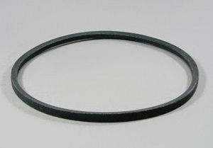 Universal Washing Machine Parts Universal Clothes Washer V-Belt Replacement Washing Machine Drive Belt 134511600 at Sears.com