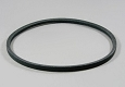 Frigidaire Washer Drive V-Belt Replaces 134511600, 134161100