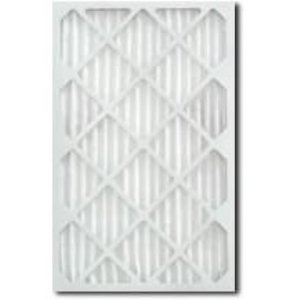 Honeywell Case of 12 for Honeywell 14x20x1 Air Cleaner Filter MERV 8 Replacement Furnace Filter at Sears.com