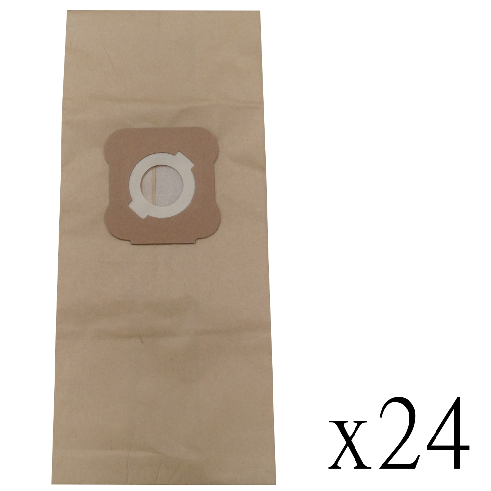 Micron Bags For Kirby G3 G4 G5 G6 G7 H2 Sentria Ultimate