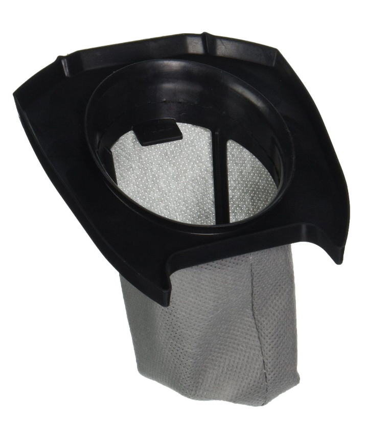 Filter Magic Vacuum Parts