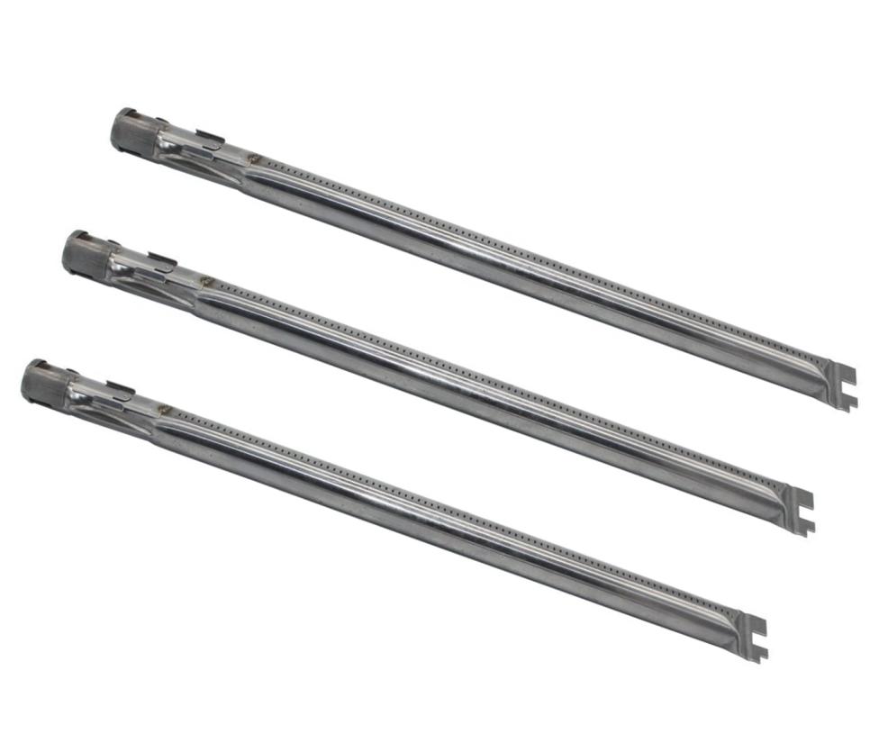 weber e310  e320  ep310  ep330 burner tube set