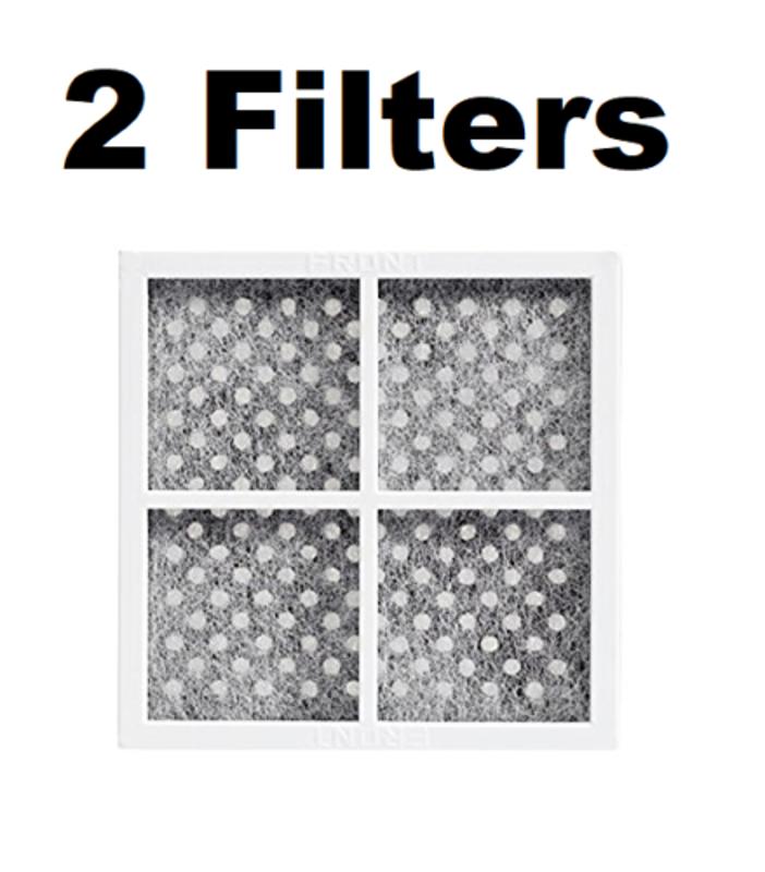Air Filter For Kenmore Elite Cleanflow 9918 04609918000