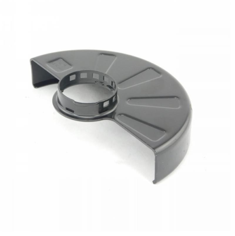 Dewalt N409059 6 Inch Replacement Angle Grinder Guard