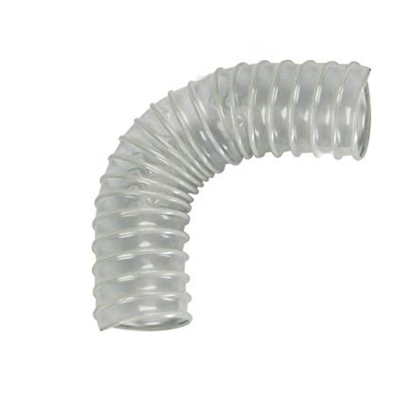Lower Nozzle Hose For Shark Rotator Vacuum Cleaner Nv341