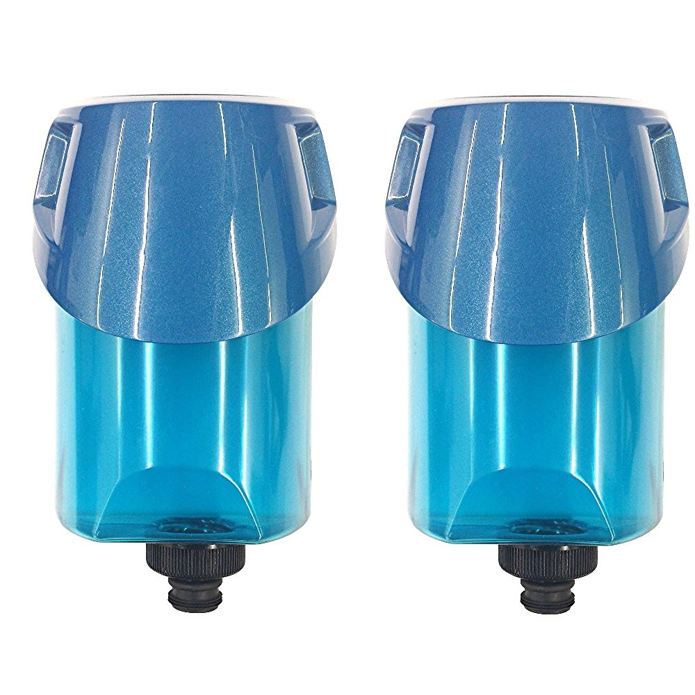 Bissell Powerfresh Steam Mop Tank And Cap Parts 2038412 2