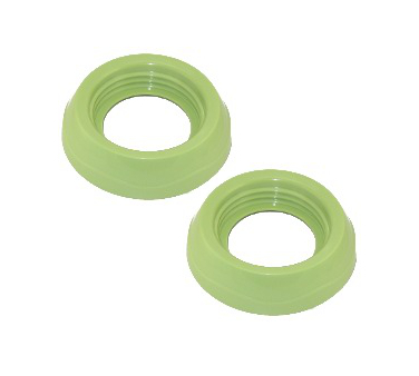 Sunbeam Margaritaville Key West DM1000 Frozen Concoction Drink Maker Replacement Blender Jar Ring 119411-012-000, 2 Pack at Sears.com