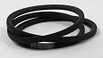 Replacement Washing Machine Drive Belt for Admiral Washers