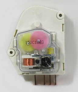 Frigidaire AP2111929??Refrigerator Defrost Timer Replacement PS423801 at Sears.com