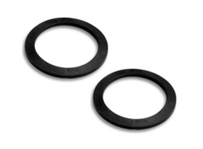 KitchenAid Blender Rubber Gasket Sealing Ring 9704204, 2 Pack at Sears.com