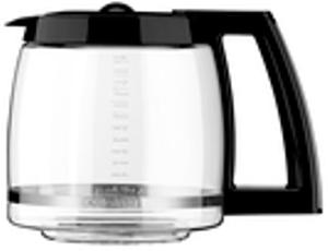 Cuisinart Dcc 2200 Dcc 2600 14 Cup Coffee Carafe Black