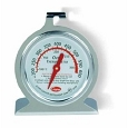 Universal NSF Certified Oven Thermometer Cooper Thermometer 24HP