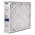 Lennox X1152 Furnace Replacement Merv 11 Furnace Filter