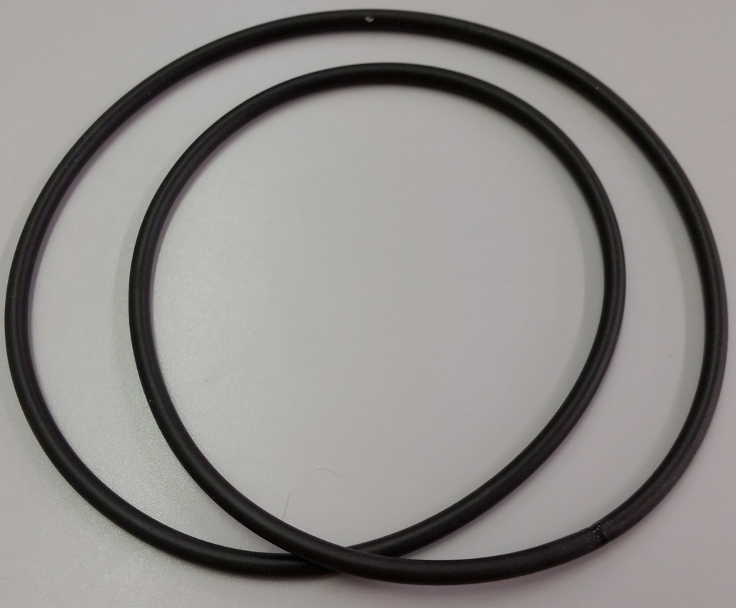 Frigidaire Replacement Bake Element 316075103 2450Free Same Day Shipping p 642 likewise Whirlpool Everydrop Ice And Water Refrigerator Filter 1 additionally Nutone Blower Wheel Fan Assembly  p 32619 in addition Black And Decker Workmate 242416 00 Work Bench Leg Catch p 34378 additionally Water Filter Cap Refrigerator Whirlpool 2186494 Black. on kitchenaid refrigerator replacement parts