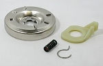 Whirlpool Replacement 285785 Washer Complete Clutch Assembly