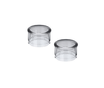 Cuisinart Cbt Series Blender Pour Lid Fill Cap Cbt Pl