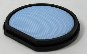 Hoover Windtunnel T Series Vacuum Cleaner Replacement Vacuum Washable Primary Filter 303173001 at Sears.com