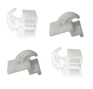 Home > Stove Parts > Kenmore Sears > Sears Kenmore Stove Oven Drawer&#8221; title=&#8221;Kenmore Range/Stove/Oven Parts In Stock | Same Day&#8221; /></p> <h2><strong>Kenmore Stove Parts</strong> | Same Day Shipping | Millions of <strong>Parts</strong></h2> <p> Buy <strong>Kenmore stove parts</strong> to repair your <strong>Kenmore stove</strong> at <strong>PartSelect</strong> Appliance <strong>Parts</strong>. broiling element had burned through, req. its <strong>replacement</strong><br /> <img class=