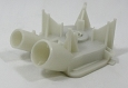 Universal Washing Machine Parts Universal Washer Replacement Washing Machine Drain Pump Assembly 3363394 at Sears.com