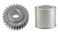Kitchenaid Mixer Worm Gear 9706529