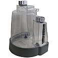 Hoover 42272104SP SteamVac V2 Series Water Solution Tank Assembly