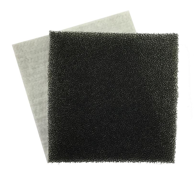 Foam Filter For Kenmore Progressive 8175084 4370616 2 Pack