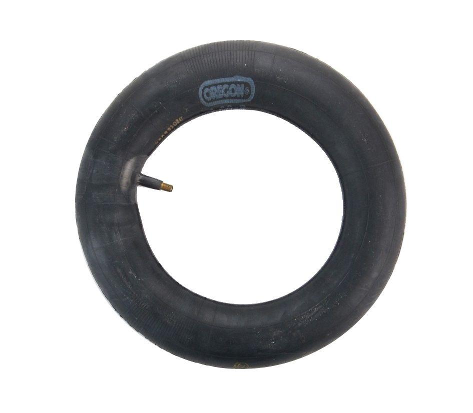 lawn mower tire  tube