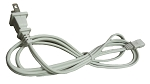 Humidifier Power Cord 5560890 for West Bend