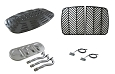 Uniflame GBC730W Gas Barbecue Grill Replacement Grill Repair Kit