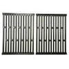 Weber Gas Grill Grate Porcelain Steel Wire Cooking Grid 58682