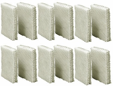 Vornado 432 Wick Humidifier Filter H55, Case of 6 at Sears.com