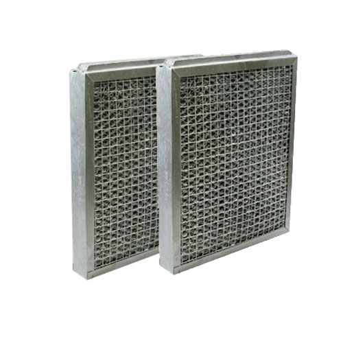 General Whole House Furnace Humidifier Filter 990 13 2 Pack