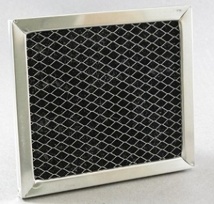Maytag Microwave Oven Replacement Aftermarket Hood Vent Charcoal Filter Replaces 8206230A at Sears.com
