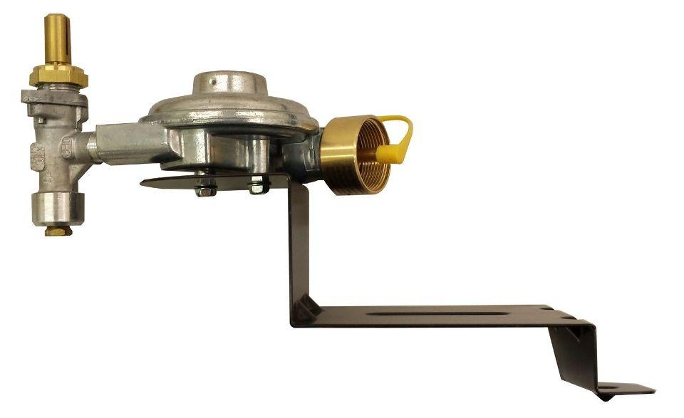 weber q1000 valve and regulator. Black Bedroom Furniture Sets. Home Design Ideas
