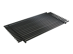 DCS 36 Gas Porcelain Steel Barbecue Grill Cooking Grid
