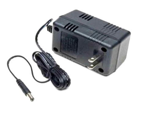 Troy Bilt Mtd Lawn Mower Electric 12v Battery Charger 725