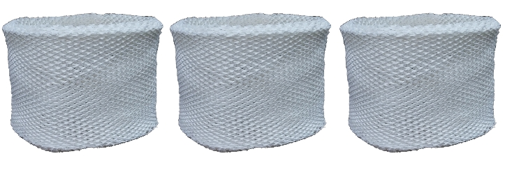 Holmes Humidifier Filter HM3608 (3 Pack) at Sears.com